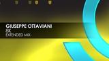 Giuseppe Ottaviani - 8K Teaser