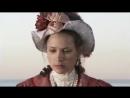 Александр Закшевский . Сонька Золотая Ручка-pesnia--muzyca--covo--scscscrp
