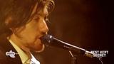 Arctic Monkeys - Do I Wanna Know (Live at Best Kept Secret Festival 2018)