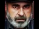 Отец убитых братьев Гасангусейновых