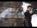 Три дня до весны военный фильм про ВОВ русский русские фильмы Великая Отечественная война детектив войну Кирилл Плетнёв