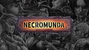 Necromunda: Return to the Underhive