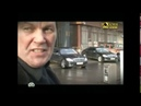 Каннибализм у богачей России как инструмент контроля руководства страны