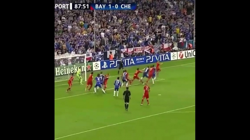 Euro_football_ruBm-Onijgwnc.mp4