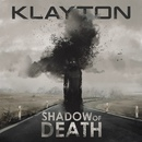 Klayton Celldweller фото #4