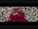 Rita Ora и Дискотека Авария Если хочешь остаться