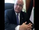Dr Erekat une présentation sur le cas de KhanAlAhmar a été remis au Cour pénale internationale c