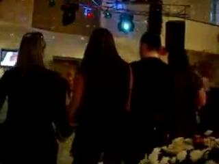 Ассирийский танец