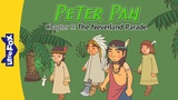 Peter Pan 9 The Neverland Parade Level 6 By Little Fox