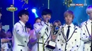 [12.02.2014] B.A.P's First Win 1004 (Angel) @ Show Champion