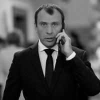 Виктор Гарабажий фото