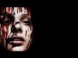 Ева ✿ Ужасы 24 часа ✿ Muc✟uкa
