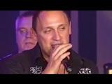 Типичная Махачкала +18 Стас Михайлов под шумок хочет тоже дать концерт в Дагестане