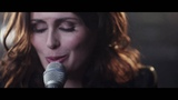 Within Temptation - Faster Music Video