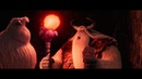 ENGLISH - Let It Lie by Common (Smallfoot) HD