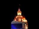 Land of Legens Концерт МОТ 720