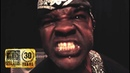 BODY COUNT - All Love Is Lost feat Max Cavalera OFFICIAL VIDEO