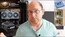 Народный Райзен на 16 ядер. RTX от AMD. Corsair SF750 Platinum