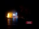 У пожарных порвался рукав во время тушения Типичный Нижний Новгород