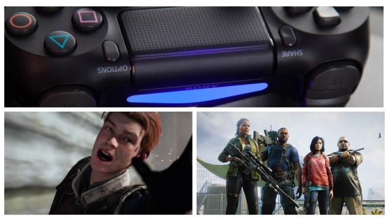 Sony объявляет о новой PlayStation - первые официальные подроб тольятти/тлт/красивая/прикол/аха не секс,порно,сосет,минет,вписка