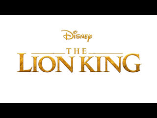 The lion king | can you feel the love tonight