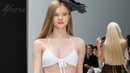Totti Swimwear Bikini Fashion Show SS 2018 Belarus Fashion Week 2017 HD 1080P Part 1 of 2