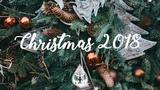Indie Christmas 2018