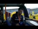 SMP Racing Live - 6h Silverstone 7