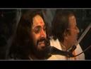 Shiv Tandav Stotram Maharishi Saurav Art of Happiest Living