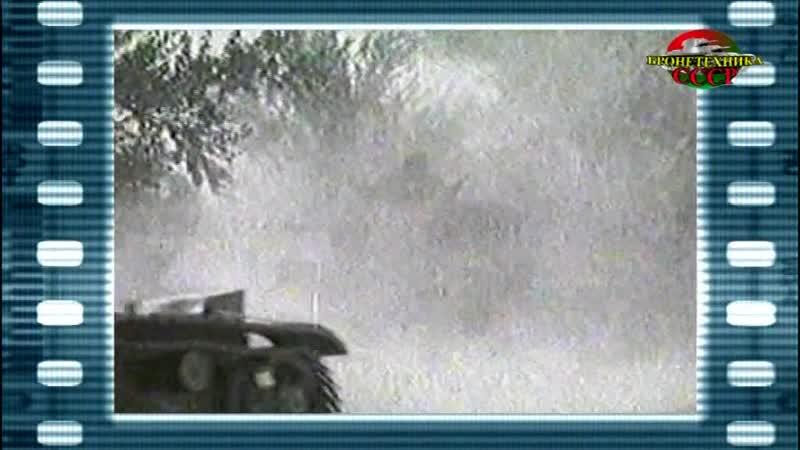 Бронетехника СССР.Танк Т-26.x264.DVDRip.(AVC).by.Тorrent-Хzona