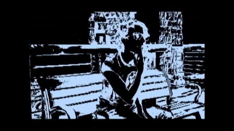 Act10n Tyc00n, CAKEGOD Killa Kev - BEST BOY (Official Music Video)