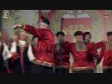 Хор русской песни (3)