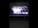 Bridge TV Dance ♡🖤