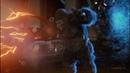 Флэш отправляет Грода на Землю-2 | Флэш (2 сезон 7 серия)