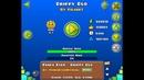 Drippy Dub 100% by Danolex geometry dash