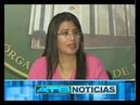 ATB NOTICIAS