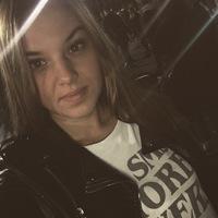 Светлана Краюшина