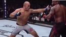 Junior dos Santos Vs Derrick Lewis Full Fight TKO Highlights
