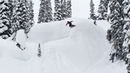 Monster Energy Snowboard 2019 Mix Tape