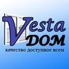 Vesta Dom