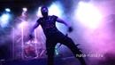 Dark Electro EBM Industrial Dance Cyber X Ferax