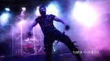 Dark ElectroEBMIndustrial DanceCyberX-Ferax