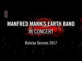 Manfred Manns Earth Band - Mighty Quinn HD 11 59 Min , 2017