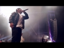 MOBB DEEP| Live Perfomance feat. Busta Rhymes