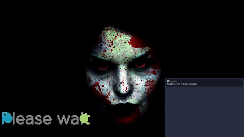 Fear 3: Ну привет альма с: