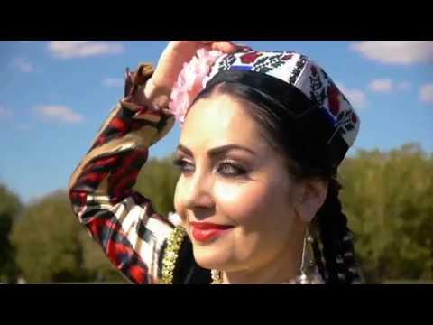 Московский ансамбль узбекского танца Бахор7-966-387-25-00