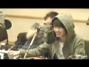 [HD FANVID] _ Secret Love Song _ EUNHAE _ 赫海