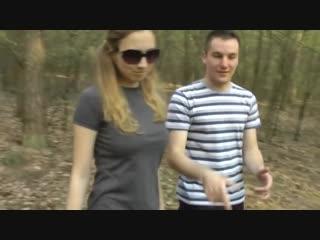 Tickle interrogation ukraine (feet)