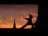 Kickboxer - The Eagle Lands