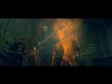 Alborosie Ft. Raging Fyah - The Unforgiven